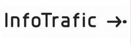 infotrafic