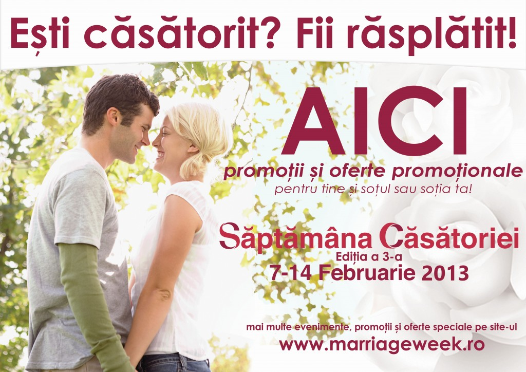 Afis_Promotii_firme