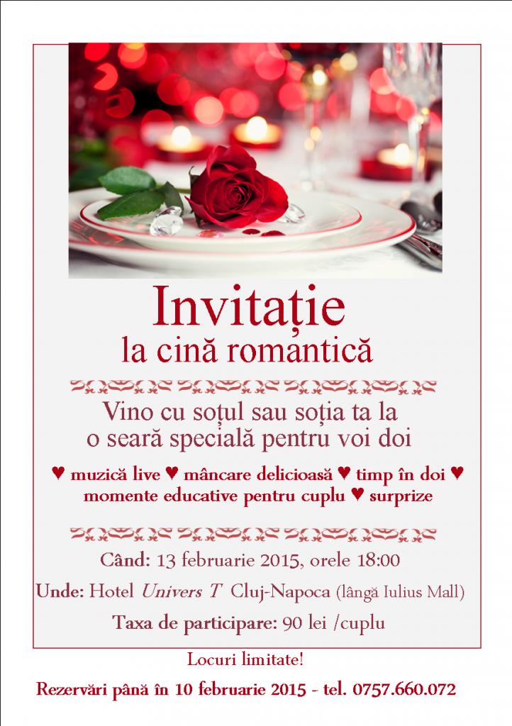 Invitatie - Flyer - Cina rom 2015 - v.2.0 - PNG